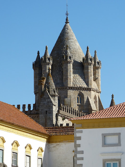 Best places to go in Portugal