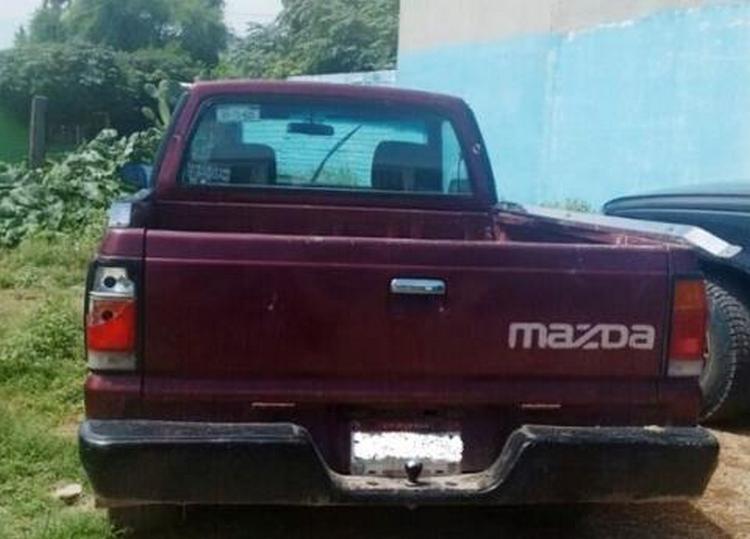 Ahora en Michoacán encuentran cuatro cuerpos ejecutados y abandonados en Lázaro Cárdenas