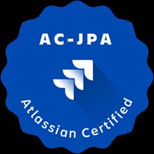 Jira Administrator ACP-100 Exam Preparation to pass the exam