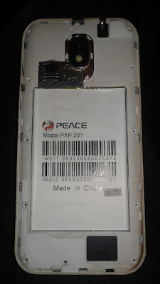 PEACE PXP201 Firmware, PEACE PXP201 Firmware Download, PEACE PXP201 Flash File, PEACE PXP201 Flash File Firmware, PEACE PXP201 Stock Firmware, PEACE PXP201 Stock Rom, PEACE PXP201 Hard Reset, PEACE PXP201 Tested Firmware, PEACE PXP201 ROM, PEACE PXP201 Factory Signed Firmware, PEACE PXP201 Factory Firmware, PEACE PXP201 Signed Firmware,