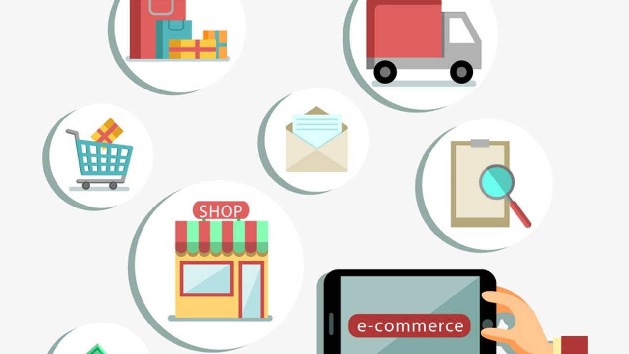 Ide Memulai Bisnis Online Ramah Pemula