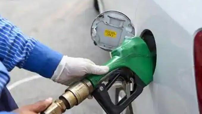 Nhập khẩu dầu từ Iran càng sớm càng tốt