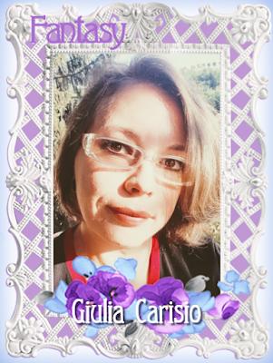Giulia Carisio