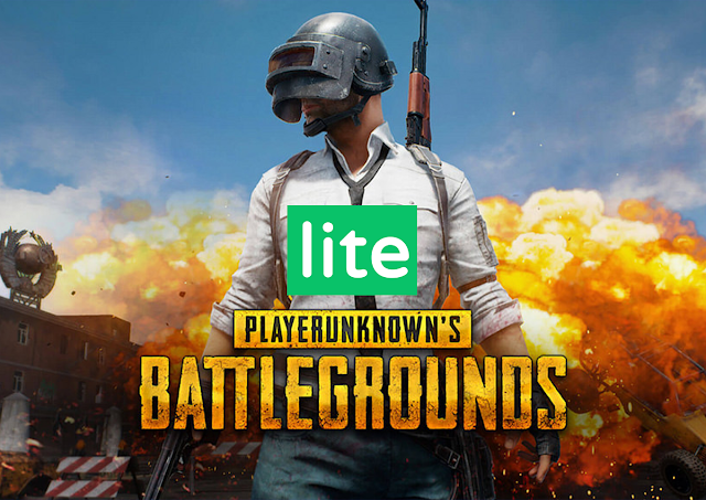 Play PUBG Di Low-End PC Dengan PUBG Project Thai