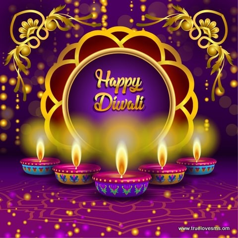 happy diwali images new