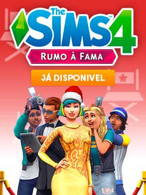 the sims 4 download completo gratis em portugues para pc torent