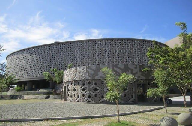 Yuk Kunjungi Museum Tsunami Aceh yang Lagi Ngehits, Destinasi Keren untuk Liburan Sekaligus Refleksi Diri