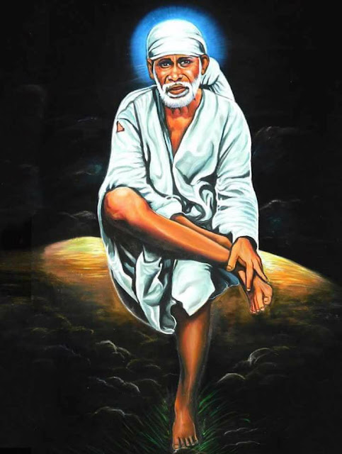 Prayers Taken To Shirdi On January 29, 2018