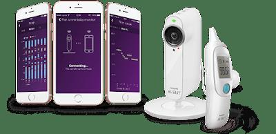 Gadgets para el dormitorio