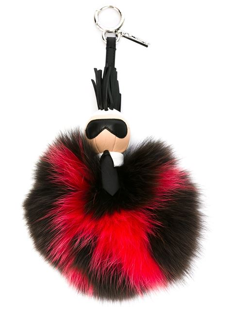 ded625f870bdb TREND ALERT: [FENDI] FUR KEYCHAINS + DUPES [RANGING FROM $1000 - $1 ...