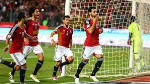 تعرف علي تاريخ منتخب مصر في كاس العالم - كم مرة تأهلت مصر لكأس العالم؟
