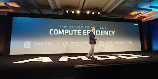 AMD ISTIRAHAT PADA MUSIM LIBURAN