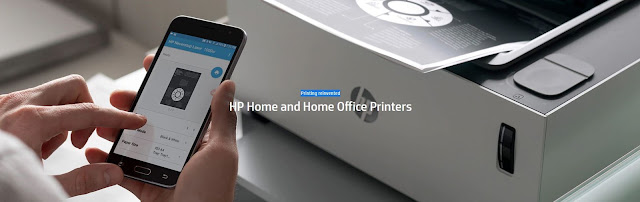 HP Printer Deals at Shopee For Your Home Office and Home Schooling Needs