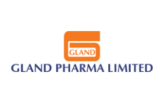 B.Sc/ M.Sc Walk In Interview For API Production Chemist in Gland Pharma Ltd. Visakhapatnam