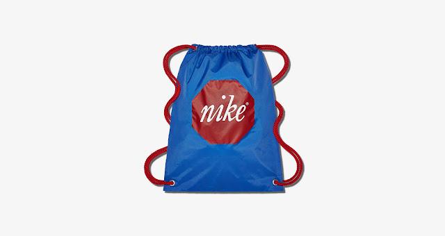 Nike Cortez Pre bolsa