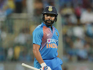 maximum-t20-played-rohit-sharma