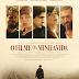 Resenha: O Filme da Minha Vida