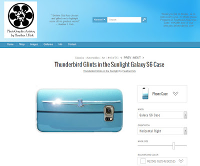 http://heather-kirk.artistwebsites.com/products/thunderbird-glints-in-the-sunlight-heather-kirk-galaxys6-case-cover.html