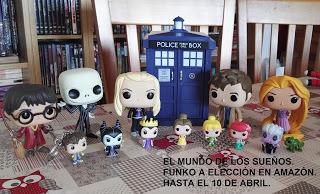 https://mundosu3nos.blogspot.com.es/2017/03/mis-funkos-sorteo-aniversario.html