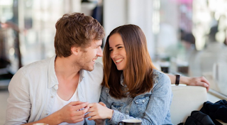 3 The Simplest Characteristics of Women That Make Men Fall in Love