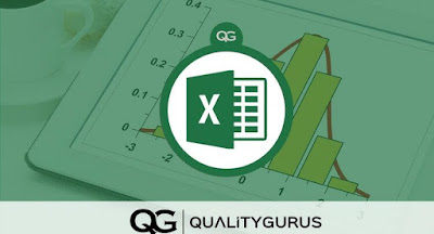 [New Free] Course Data Analysis in Excel (Udemy)(Engsub) worth