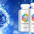 NooCube Brain Booster for Creativity