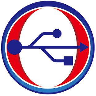 Lembaga Kursus Komputer Terbaik di Purwokerto