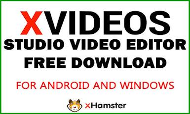 Xvideosxvideostudio Video Editor Pro Download for Windows