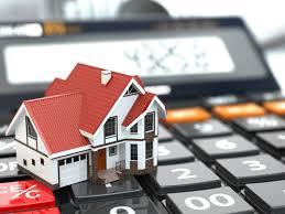 5 bước đơn giản định giá nhà - tham khảo nhà đã bán