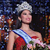 MICHELLE DEE OPTIMISTIC SHE'LL BRING HOME THE CROWN AS THE SECOND PINAY TO WIN THE MISS WORLD TITLE