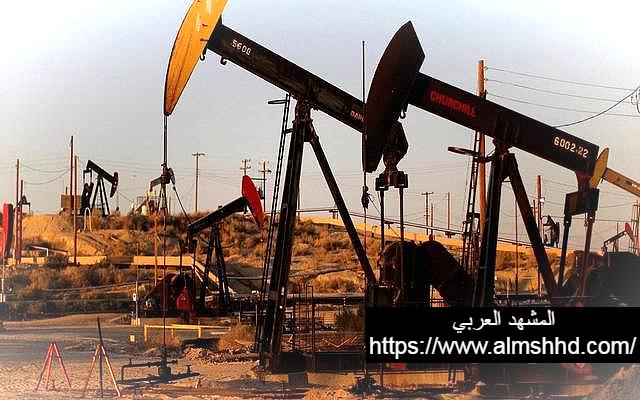 فيروس كورونا يتسبب بتراجع النفط مسجلاً خسارة يومية هي الأكبر منذ 11 عاماً