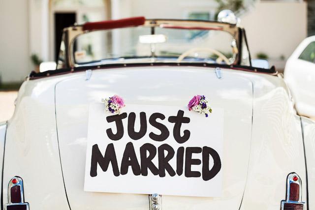 alquiler coche bodas drivy vintage descapotable seiscientos chevrolet