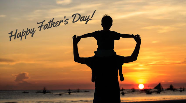 Fathers Day 2020 Status and Quotes for whatsapp in hindi