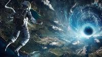 T01xE05: La Ciencia y lo Paranormal
