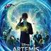 Új előzetest és plakátot kapott az Artemis Fowl