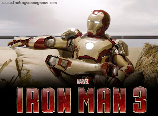 Watch Iron Man 3 Online Download Free Avengers 2 Tony Stark Returns