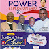 Five important facts you must know about Babalola Power Explosion Erio annual programme