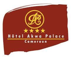 L'hotel_Akwa_Palace_recrute !