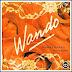 Wando - Romantico Brasileiro - Sem Vergonha - 2005