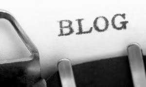 10 Manfaat Membuat Blog