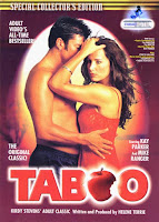 (18+)Taboo 1980 UnRated 720p Dual Audo [Hindi-English] BluRay Download
