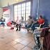 Oficina de la Juventud invita a taller Redex
