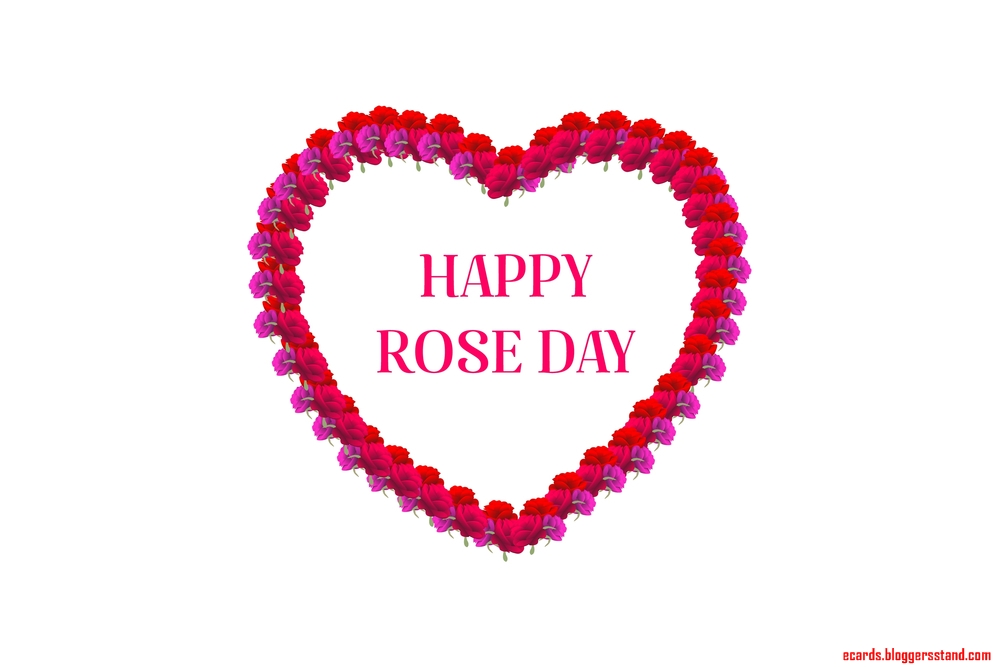 Happy rose day 2021 images hd free download