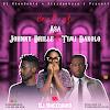 [MIXTAPE] Best of Asa x Johnny Drille x Timi Dakolo