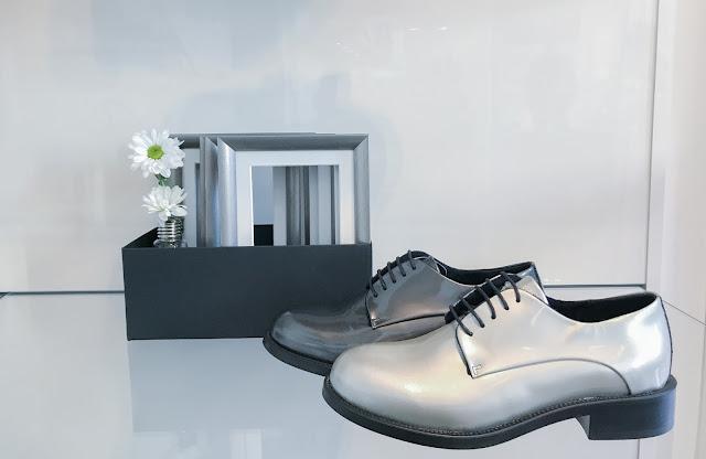 frau verona scarpe donna inverno
