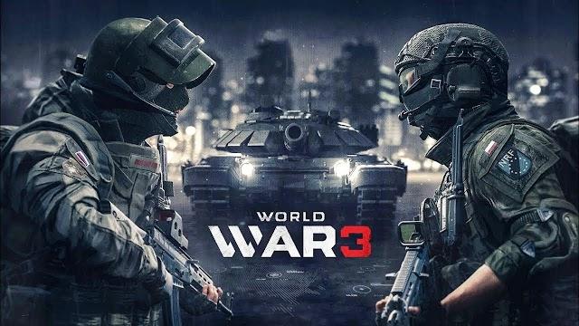 World War 3 Game Full Download