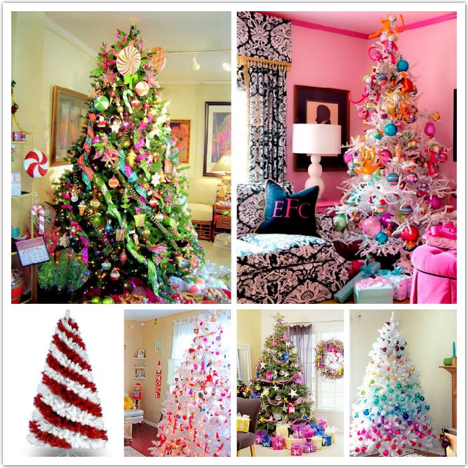 POOG: Candy Coated Christmas