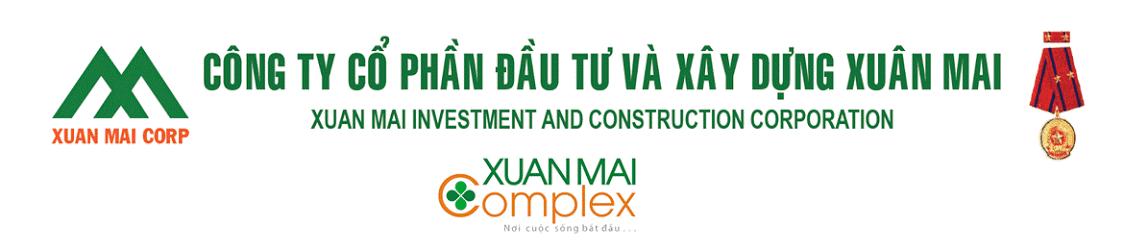 banner-xuan-mai-complex