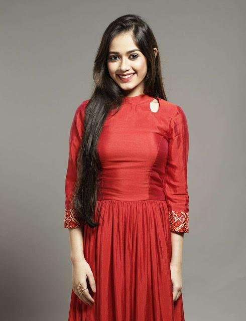 jannat zubair new pictures