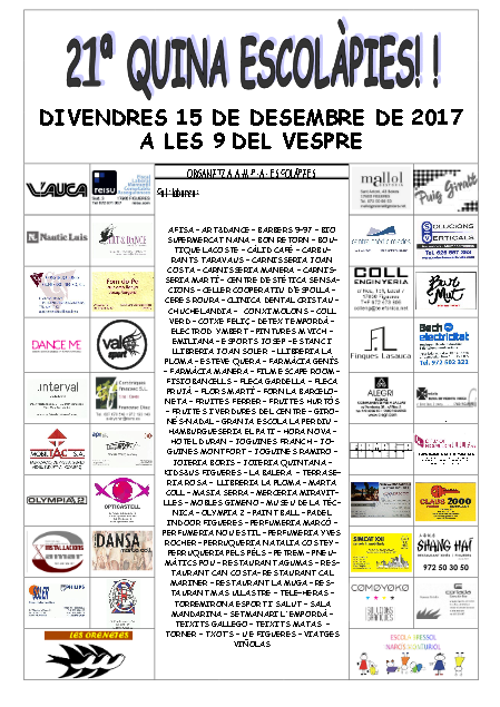 https://escolapiesfigueres.org/web/wp-content/uploads/2017/12/Cartell-Quina-2017v3.pdf